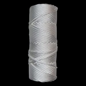 Polüamiidist ankrunöör d=4mm 100m