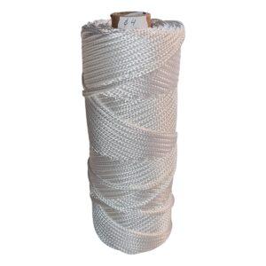 Polüamiidist ankrunöör d=4mm/100m kt 250kg